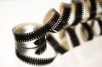 film-2233660_1920