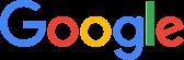 google-939112_1920
