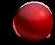 ball-1294662_1280