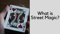 what is street magic.png