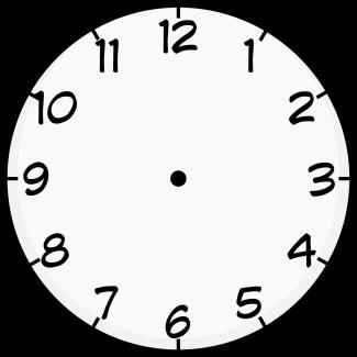 clock-41413_1280